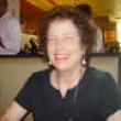 Artist Barbara Nehman